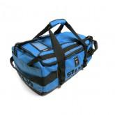 SILVA 35 Duffel Bag blue