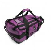SILVA 35 Duffel Bag purp