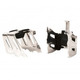Black Diamond TELE CRAMPONS