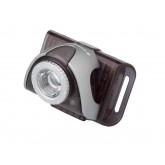LED Lenser B5R