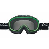 Carrera STEEL-X