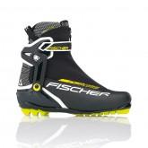 Běžecké boty Fischer RC5 COMBI 2016/17