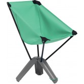 THERMAREST Treo Chair 2016