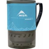 MSR WindBurner Accesory Pot 1,8 l