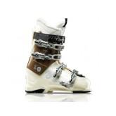 Sjezdové boty Fischer My Style 60