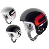 Sjezdová helma Carrera BULLET