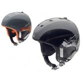 Sjezdová helma Carrera NEMESIS