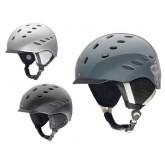 Sjezdová helma Carrera WILD
