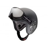Sjezdová helma Carrera C-ONE