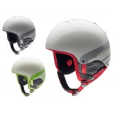 Sjezdová helma Carrera LANCE AIR RACE