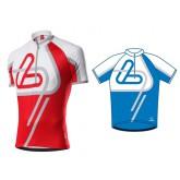 Löffler pánský cyklistický dres Active