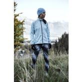 Kalhoty Löffler DIMPLE ELASTIC