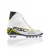 Běžecké boty Fischer RCS CARBONLITE CLASSIC WS 2014/15