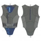 Komperdell PROTECTOR CROSS ECO MEN