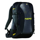 PIEPS Myotis light 24l