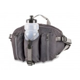 Lifeventure Hip Pack Active