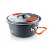 GSI Outdoors Halulite Pot 2,0l