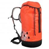 BEAL Hydro Bag 40l