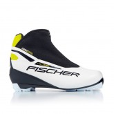 Fischer RC CLASSIC WS 2017/18