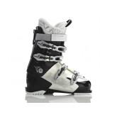 Sjezdové boty Fischer My Style 6