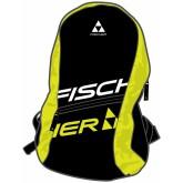 Batoh Fischer FOLDABLE 20 L