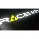 Obal na lyže Fischer ALPINE RACECODE 3 páry - 205cm