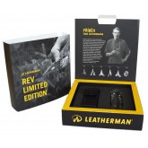 LEATHERMAN REV Limited Edition 2017