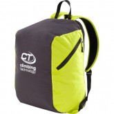 Climbing Technology TANK ROPE EVO bag