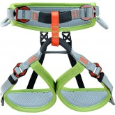 Climbing Technology ASCENT  JUNIOR