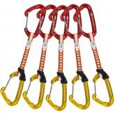 Climbing Technology 5X FLY WEIGHT SET DY 12cm