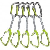 Climbing Technology 5x LIME MIX SET DY 12 cm