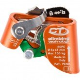 Climbing Technology QUICK TREE ASCENDER