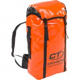 Climbing Technology UTILITY BACKPACK 40