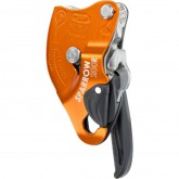 Climbing Technology SPARROW 200R