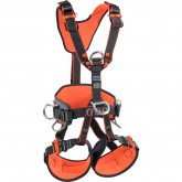 Climbing Technology AXESS QR HARNESS
