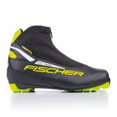 Fischer RC3 CLASSIC 2018/19