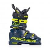 Fischer RC4 CURV 120 PBV 2018/19