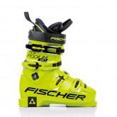 Fischer RC4 PODIUM 90 2018/19