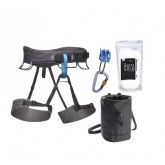 Black Diamond MOMENTUM PACKAGE - MEN