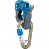 Climbing Technology CLICK UP PLUS Blue