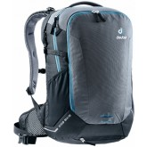 Deuter Giga Bike EL