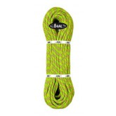BEAL Virus 10mm  80m