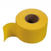 Singing Rock Super Tape 38 mm
