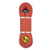 BEAL Tiger unicore 10mm golden dry 70m