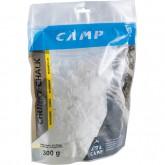 Camp Magnézium Chunky Chalk 300 g