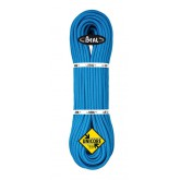 BEAL Joker unicore 9,1mm dry cover 80m