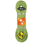 BEAL Stinger unicore 9,4mm dry cover  50m