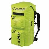 CAMP Snowset; NEW_fw18; 65l